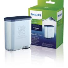 Philips Cartridge Waterfilter Saeco-Espressomachine