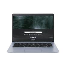Chromebook CB314