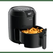 EY4018 Easy Fry Precision
