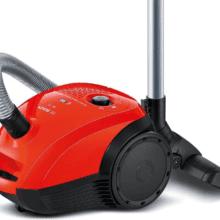 Bosch - BGN2A111 Serie 2