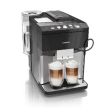 Siemens - EQ500 Extra Klasse