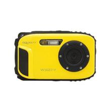 "Aquapix W1627 Ocean"" Yellow"""""