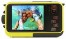GoXtreme Reef Yellow