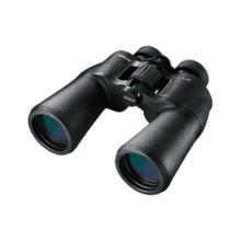 Nikon - Aculon A211 7x50