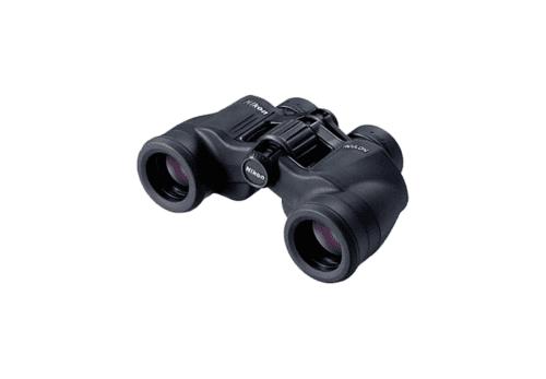 Nikon - Aculon A211 7x35
