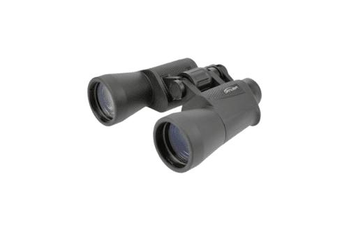 Dörr Danubia Alpina LX 10x50 zwart