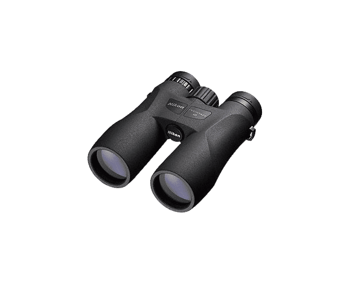 Nikon - Prostaff 5 10X42
