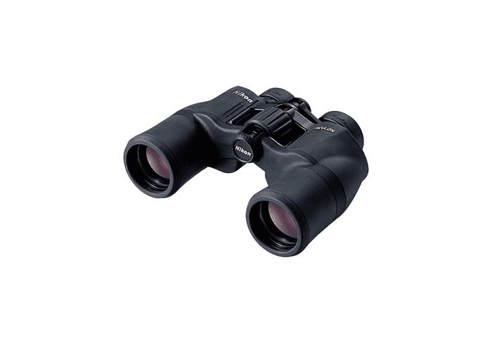 Nikon - Aculon A211 10x42