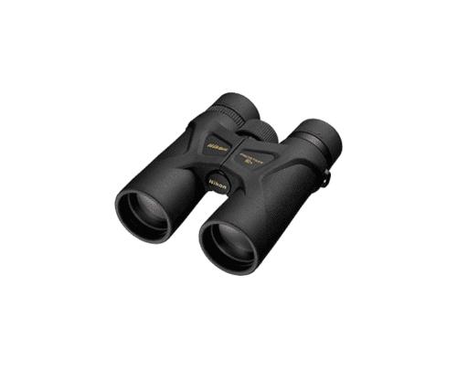 Nikon - Prostaff 3S 8x42