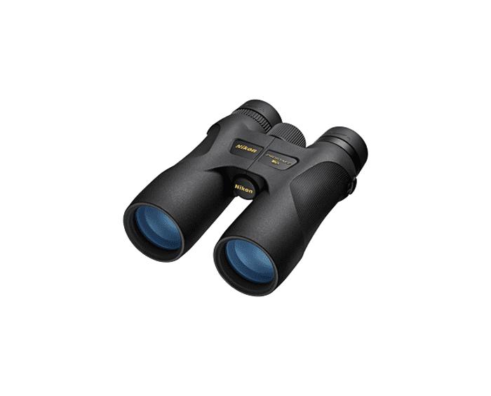 Nikon - Prostaff 7S 8x42