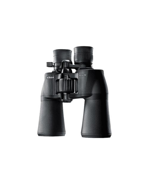 Nikon - Aculon A211 10-22x50