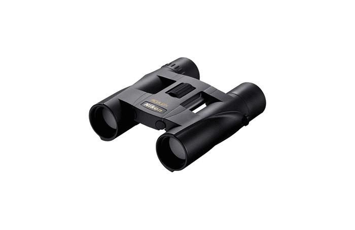 Nikon - Aculon A30 8X25 zwart