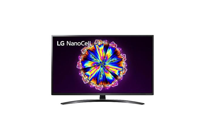 LG - 55NANO796