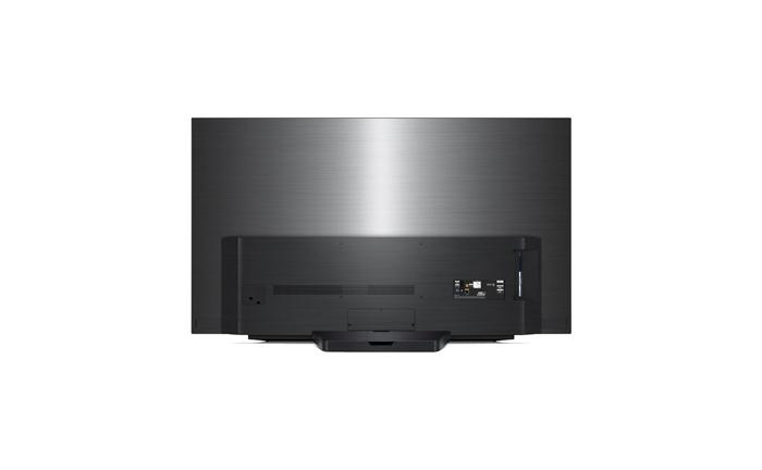 LG - OLED65CX6