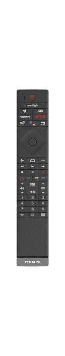 Philips - 55OLED935/12
