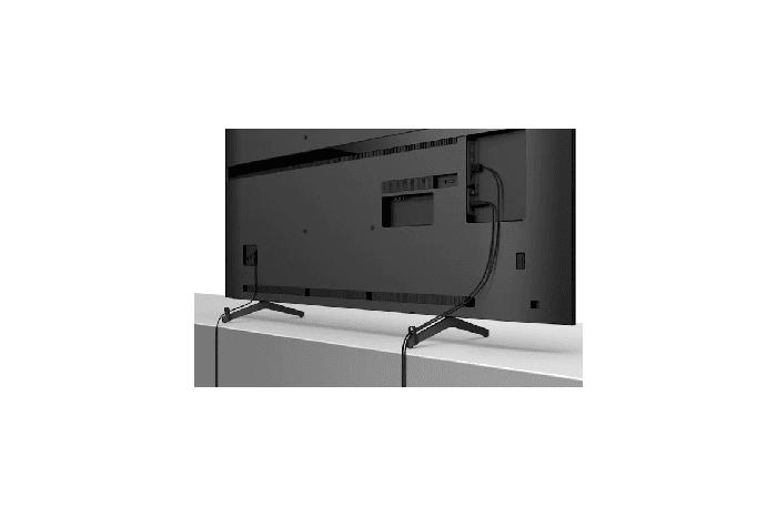 Sony - KD43X7056