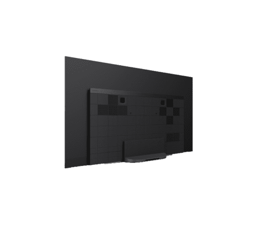 Sony - KD77AG9
