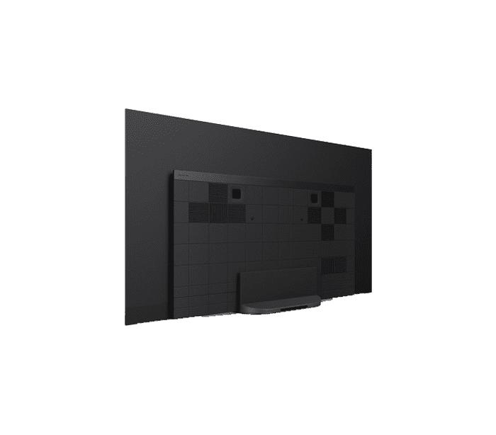Sony - KD55AG9