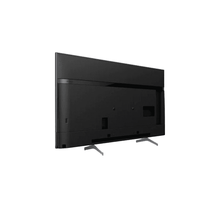 Sony - KD43XH8599