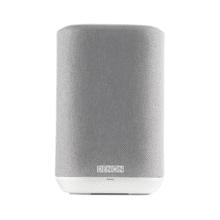 Denon - Home 150 - Wit