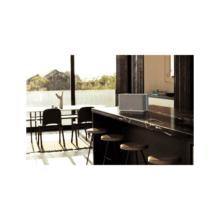 Denon - Home 350 - Wit
