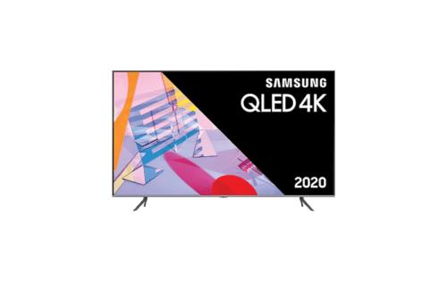Samsung QE43Q67T QLED TV