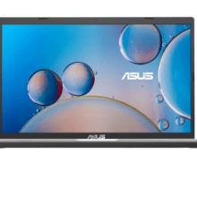 Asus - X515JA-BQ273T
