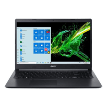 Acer - Aspire 5