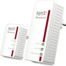 Fritz! - Powerline 540e