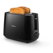 Philips - HD2581/90