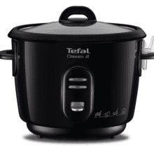 Tefal - RK1028