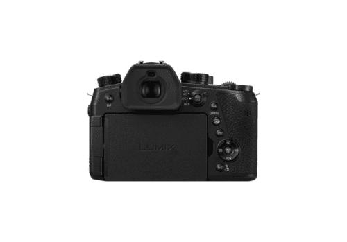Panasonic - Lumix DC-FZ1000 II
