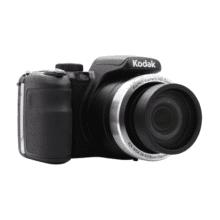 Kodak - Pixpro AZ421 zwart