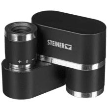 Steiner - Miniscope 8x22