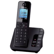 Panasonic - KX-TGH223 Dect telefoon
