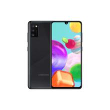 Samsung - Galaxy A41