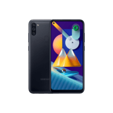 Samsung - Galaxy M11