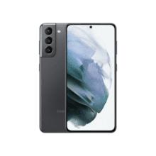 Samsung - Galaxy S21 (128GB)