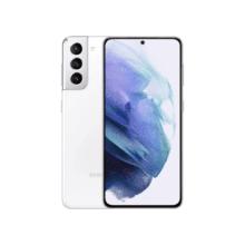 Samsung - Galaxy S21 (256GB)