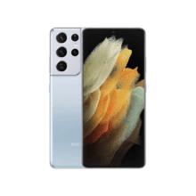 Samsung - Galaxy S21 Ultra - 128GB