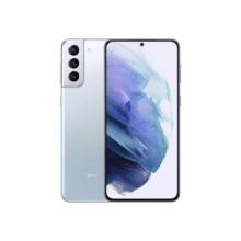 Samsung - Galaxy S21+ - 128GB