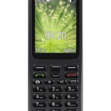 Doro - 5516