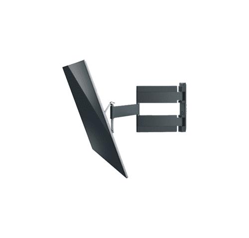 Vogels - Thin 445 Black Turn