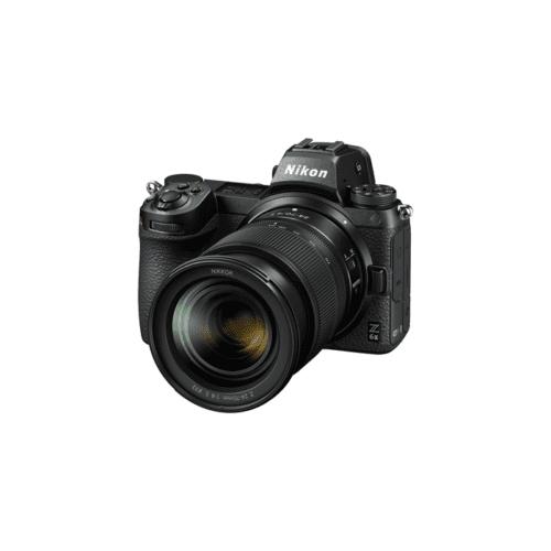 NIKON - Z6 II + NIKKOR Z 24-70MM F/4.0 S