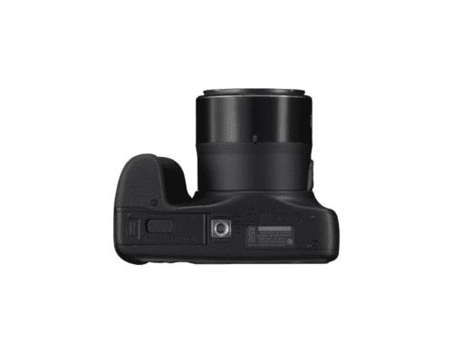 Canon - Powershot SX 540 HS