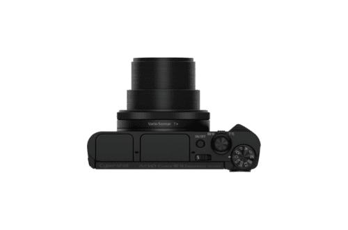 Sony - DSCHX90VB