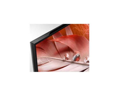 Sony - XR50X94J